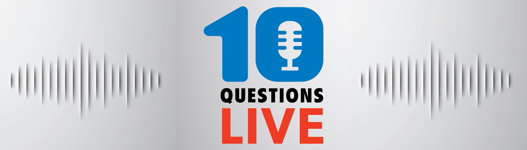 ABA 10 Questions LIVE Header