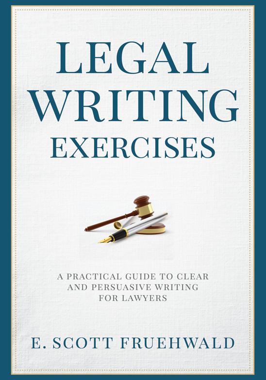 legal essay writing skills