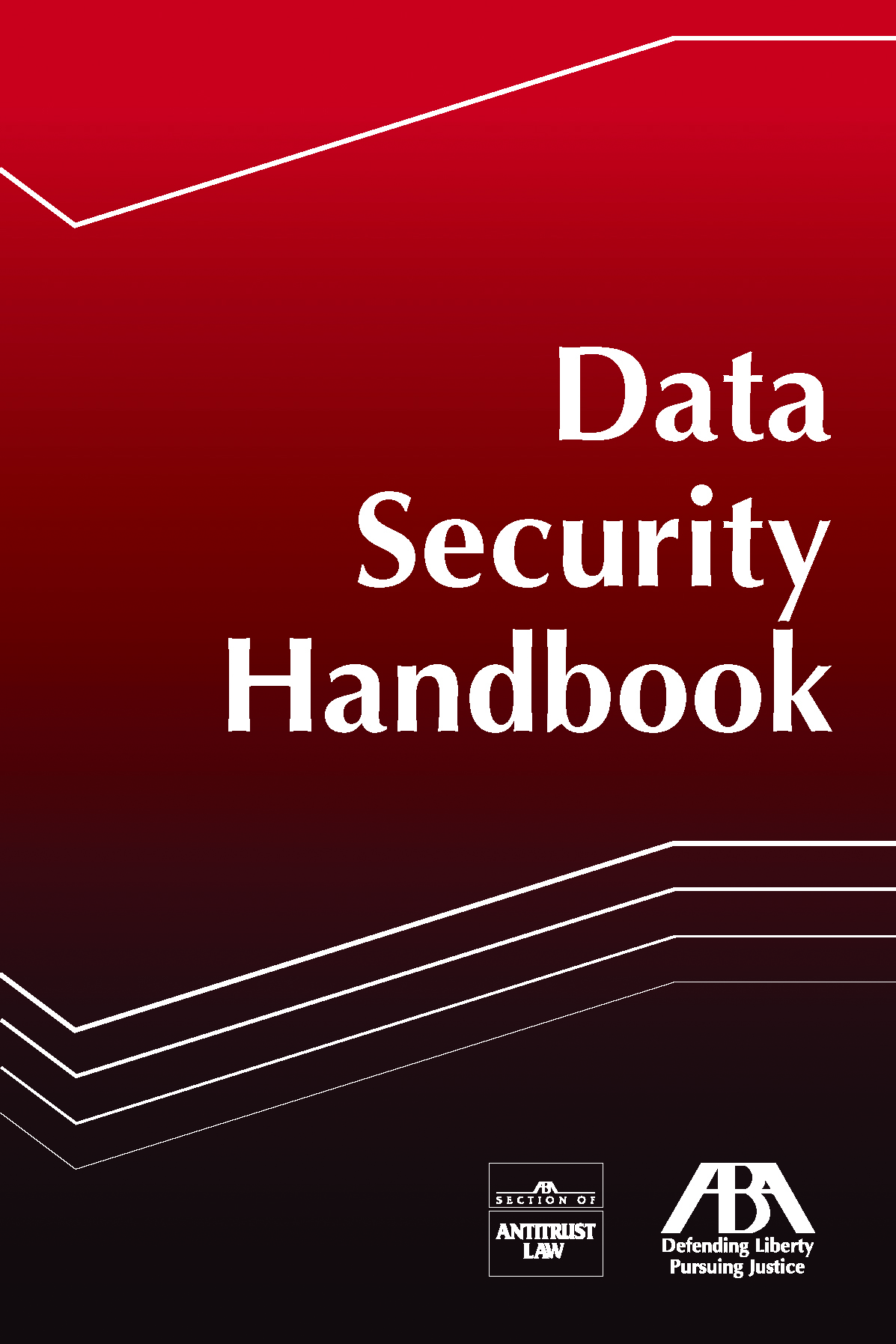 Data Security Handbook