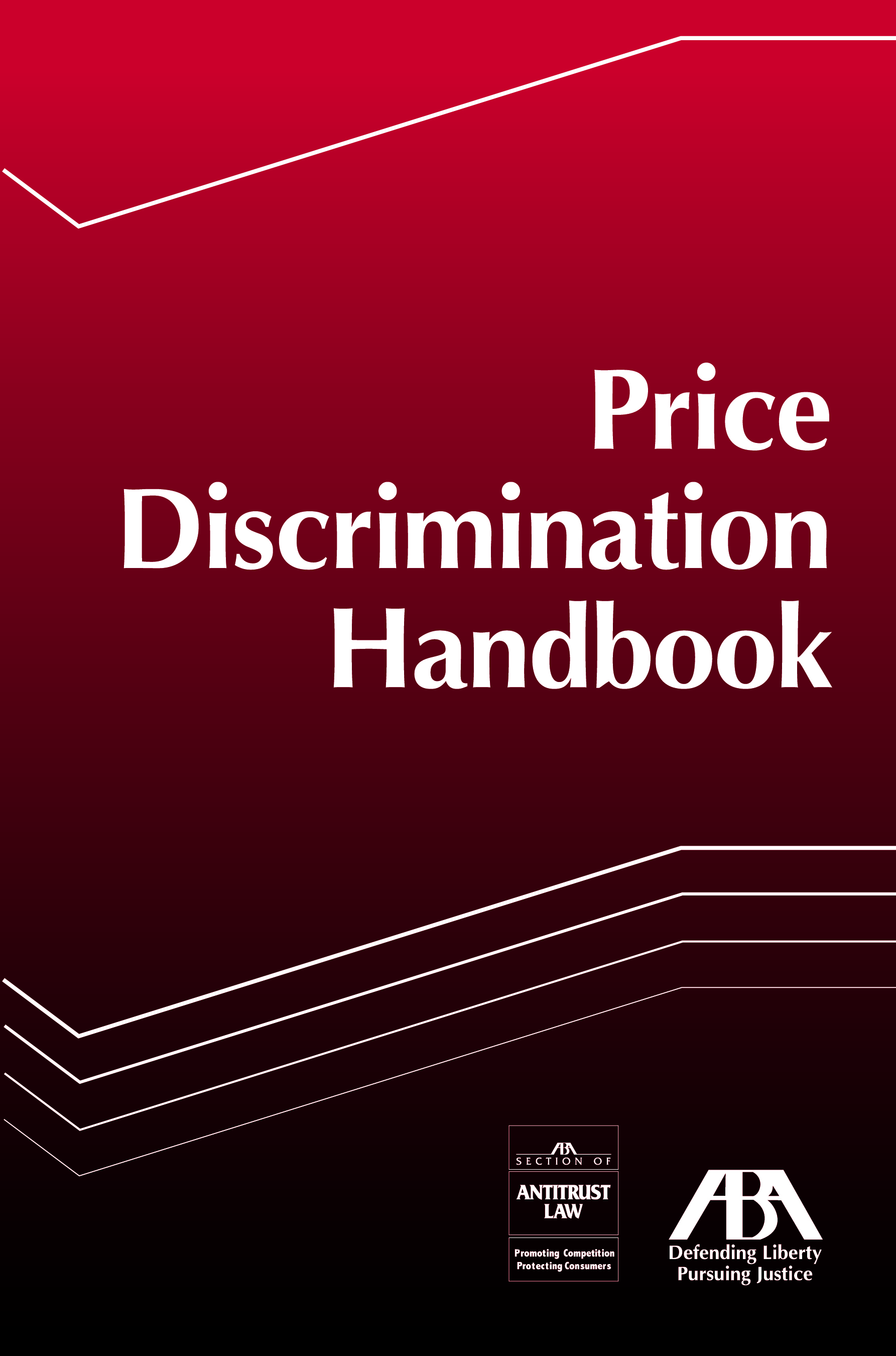 Price Discrimination Handbook