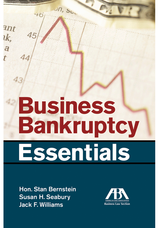 Business Bankruptcy Essentials