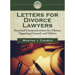 Sample Letter to Opposing Counsel with Settlement Offer