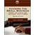 Advising the Small Business, 2nd Edition