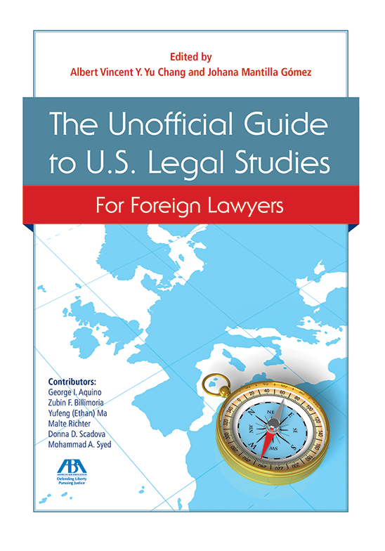 American Ways: A Guide for Foreigners in the United States
