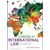 Careers in International Law, 4th Edition