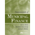 Fundamentals of Municipal Finance