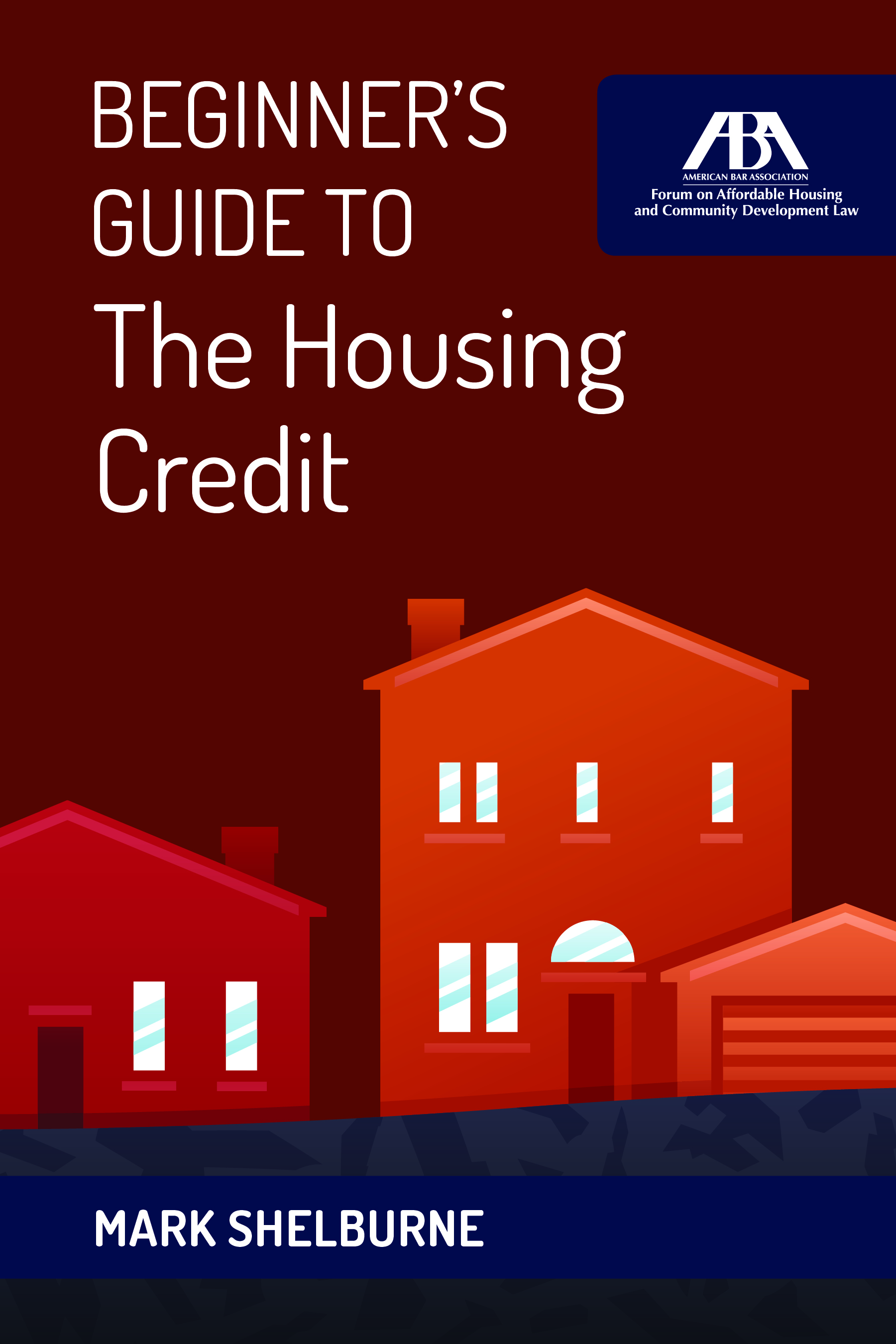 Publications | Forum on Affordable Housing and Community