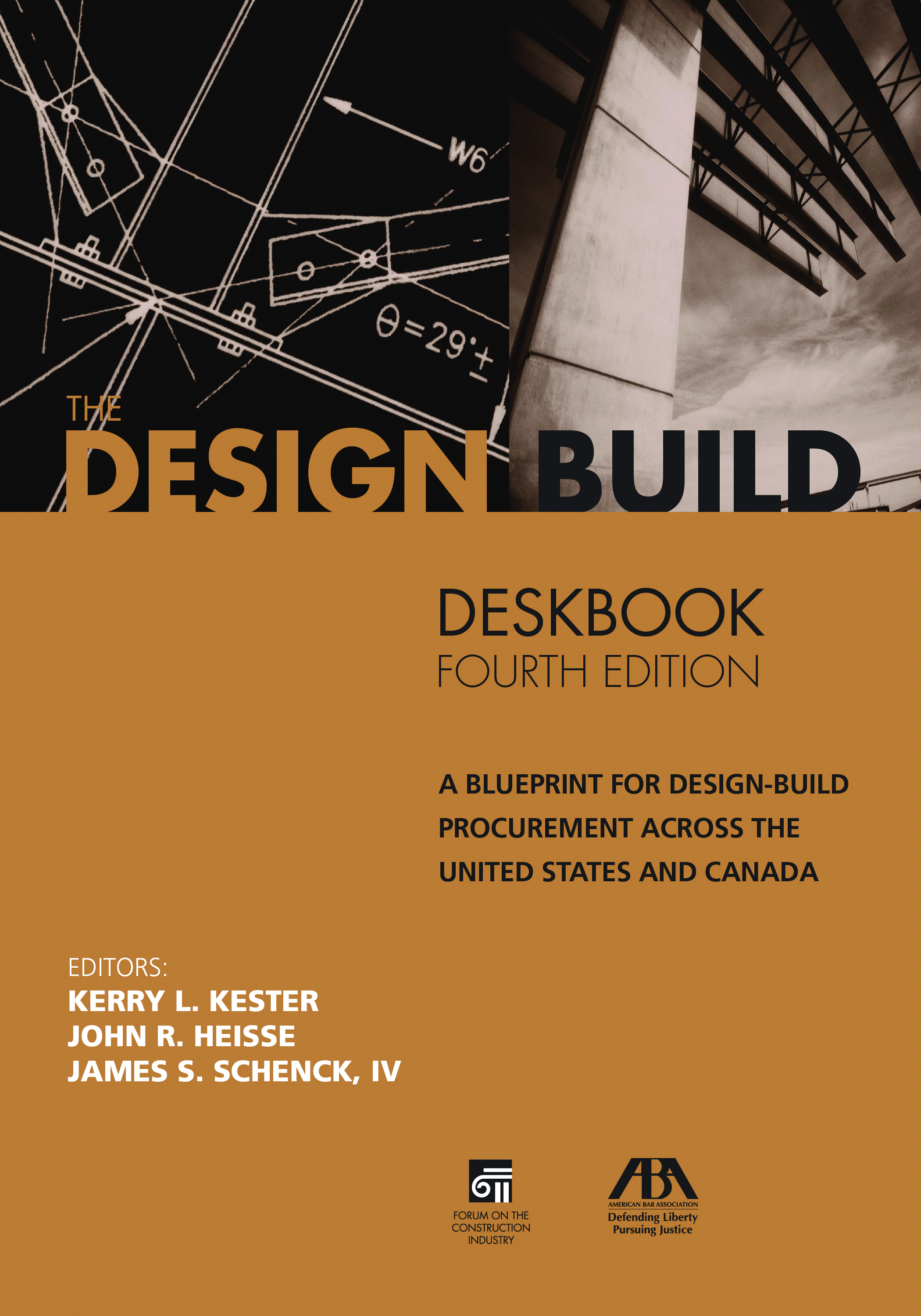 The design build deskbook a blueprint for design build procurement the design build deskbook a blueprint for design build procurement across the united states and canada fourth edition malvernweather Choice Image