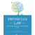 Physician Law Evolving Trends and Hot Topics 2013