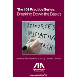 101 Practice Series: Breaking Down the Basics (Downloadable)