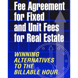 Fee agreement for fixed and unit fees for real estate pdf platinumwayz