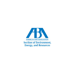 Offshore Renewable Energy Generation: State and Federal Regulation and the Development Process Audio Download