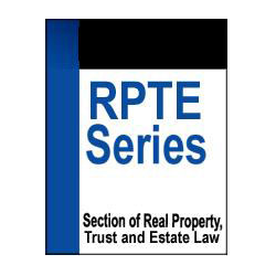 closing protection letters what they do what they dont do and why you need them in real estate transactions audio download