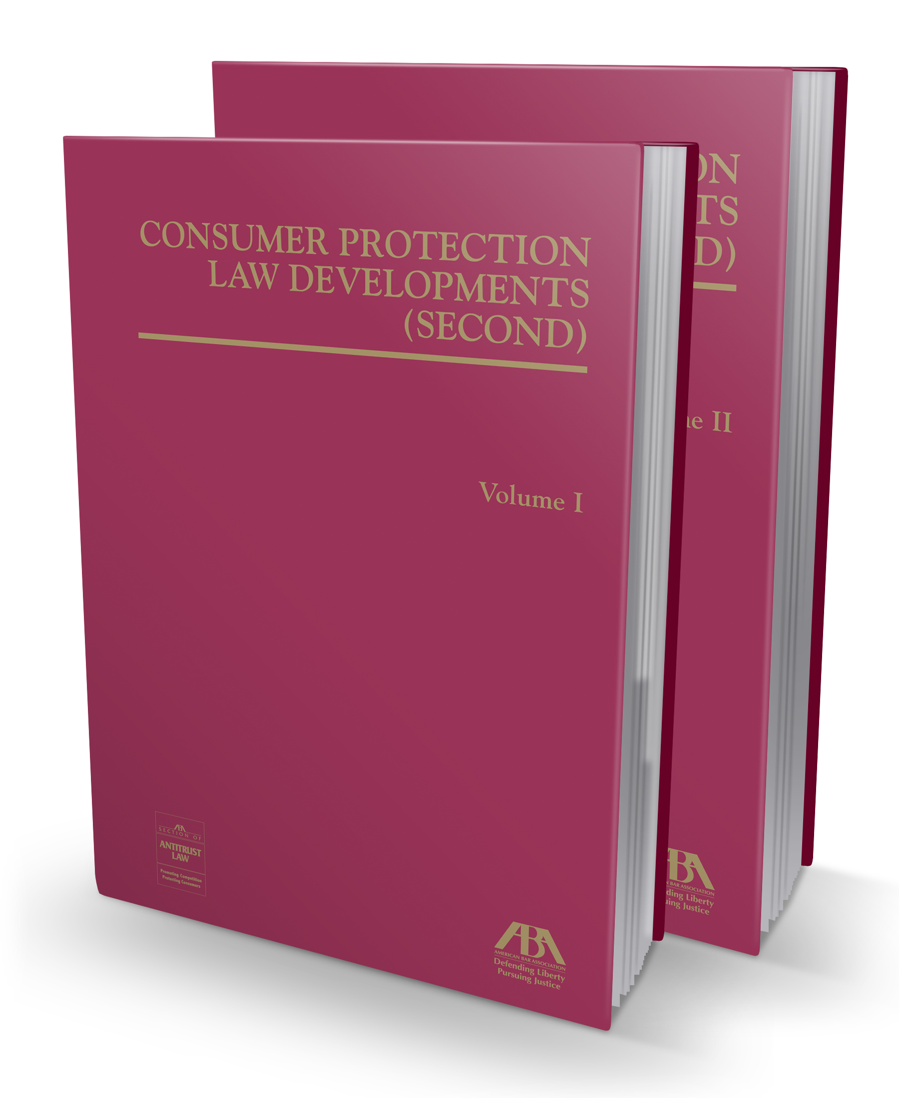 Consumer Protection Law Developments, Second Edition