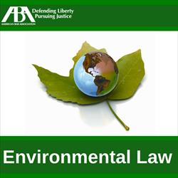 Negotiating the Environmental Provisions in a Real Estate Contract (Webinar: April 18)