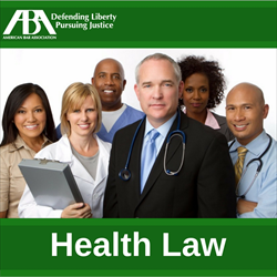 Webinar Mar 22 Anatomy of a Medical Malpractice Lawsuit: Real-World Perspectives in Medical Malpractice Litigation