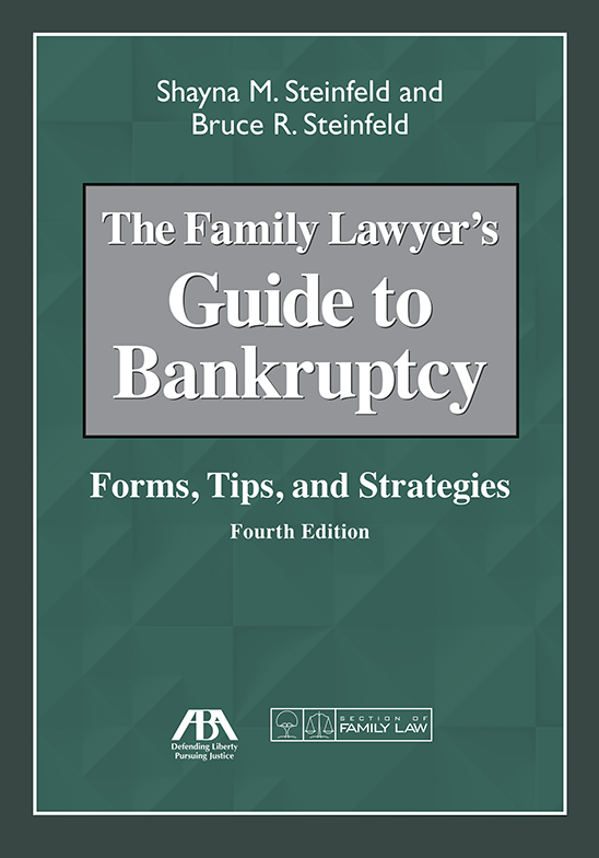 Pdf a human guide to bankruptcy   pdf file.