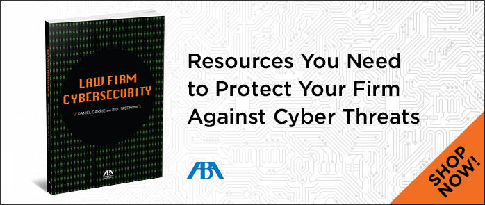 Resources You Need to Protect Your Firm Against Cyber Threats