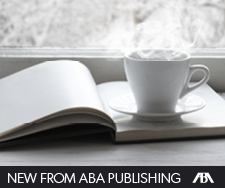 New from ABA Publishing